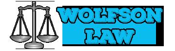 Wolfson Law